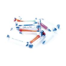 バイオインク『CELLINK(R) based bioink』 製品画像
