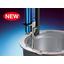 「1液対応 定量塗布装置」MUSASHI  モーノディスペンサー 製品画像