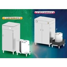 食中毒対策・衛生管理に!『電解水生成装置』厚生省 食品添加物対応 製品画像