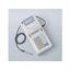 プリンタ内蔵型膜厚計 『電磁膜厚計 LE-200J』 製品画像
