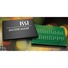 車載品 低電圧DDR2(256~4G)&DDR3(1~4G) 製品画像