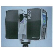 『3Dレーザー計測』 製品画像