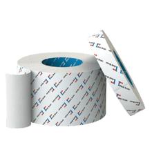 制震テープ 製品画像