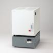 電気マッフル炉 FUM300シリーズ 製品画像