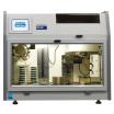 自動音波振動式ふるい分け測定器 ロボットシフターRPS-205型 製品画像