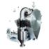 連続遠心分離機『ターボコーン』 製品画像