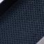 ラミネート加工紙の搬送シュート 表面処理で接着剤の付着を防止! 製品画像