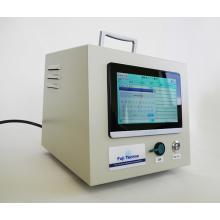 無脈動・精密・定量ポンプ/高精度制御コントローラ 製品画像