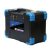 ポータブルバッテリー電源『PVS-1346』【蓄電池】 製品画像