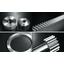 【歯車にお困りの方必見!】小ロットの歯車研削加工はお任せください 製品画像