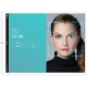 【開発事例】iPadでAI搭載の顔認証が使える勤怠管理システム 製品画像