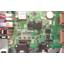 大同信号株式会社 産業機器事業紹介 製品画像