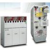 特別高圧受電設備用リングメインユニット 製品画像