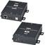 DP・USB・RS232C CAT5e長距離伝送器 DP02U 製品画像