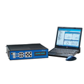 <BN> 機械データ収集システム『ADREシステム』 製品画像