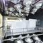 クリーン容器 精密洗浄サービス 製品画像
