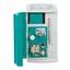 【230万円~】イオンクロマトグラフ  Eco IC 製品画像