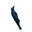 【プラスチック加工事例】鳥獣害対策用品『コワガラス』 製品画像