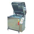 部品洗浄機・パーツボックス洗浄機/有光工業(株) 製品画像