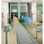 ケース品搬送用垂直仕分け搬送機『ハイトレーシリーズ』 製品画像