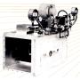 熱風発生装置 サークヒート~多年の経験と最新の専門技術を結集~ 製品画像
