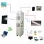 調光機能付 直流給電方式 LED照明システム TNPLシリーズ 製品画像