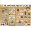 台湾メーカー:焼結金属部品加工・粉末冶金部品サービス 製品画像