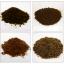 耐水性団粒構造結合材 ソイルミックス 製品画像
