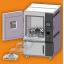 環境・動作連動型『恒温恒湿環境耐久試験システム』 製品画像