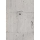 株式会社グリーンポット貿易部取扱製品カタログ(ダイジェスト版) 製品画像