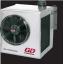 油圧オイル冷却システム「MH5ハイドラパック」 製品画像