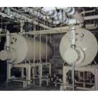 貯湯槽『加熱式ストレージタンク』 製品画像