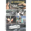 マルチツール『LEATHWRMAN(R)』総合カタログ 製品画像