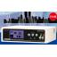 緊急地震速報受信機『DPASS SH600-J』 製品画像