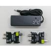ビデオモデムシステム『VDS2100/2200』 製品画像