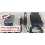 新製品「1KWワイヤレス充電システム」 製品画像