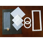 リタ・ファインシート 製品画像