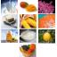 スプレードライ 事例紹介Vol.1「食品と飼料」 製品画像