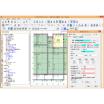 木造建築構造計算システム/STRDESIGN 通常版 製品画像