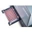 Tecanマイクロプレート 製品画像