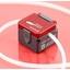 クランプオン式 超音波流量計 SONOFLOW CO.55 製品画像