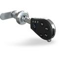 鍵の紛失や不正使用などのリスクを解決!『スマートデジタルキー』  製品画像
