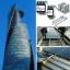 NIPエンジニアリング 雷保護システム等の施工・メンテナンス 製品画像