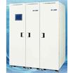 電気再生純水装置『EDI SYSTEM』 製品画像