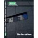 現場打ち・プレキャストコンクリート建築・土木用フォームライナー 製品画像