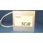 【参考出品】SCiB内蔵1P1S産業用電池パック 製品画像