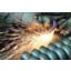 鋼材 製作サービス 製品画像