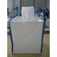 コンテナバック・フレコンバック・大型土嚢・トン袋 製品画像