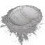 シリコン(Si)微粉末 製品画像