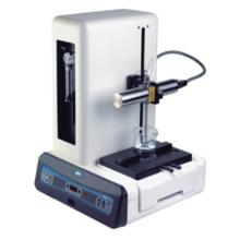 ラボ型 液中パーティクルカウンター『HIAC 9703+』 製品画像